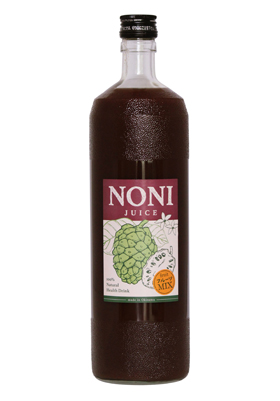 NONI JUICE 900ml フルーツMIX