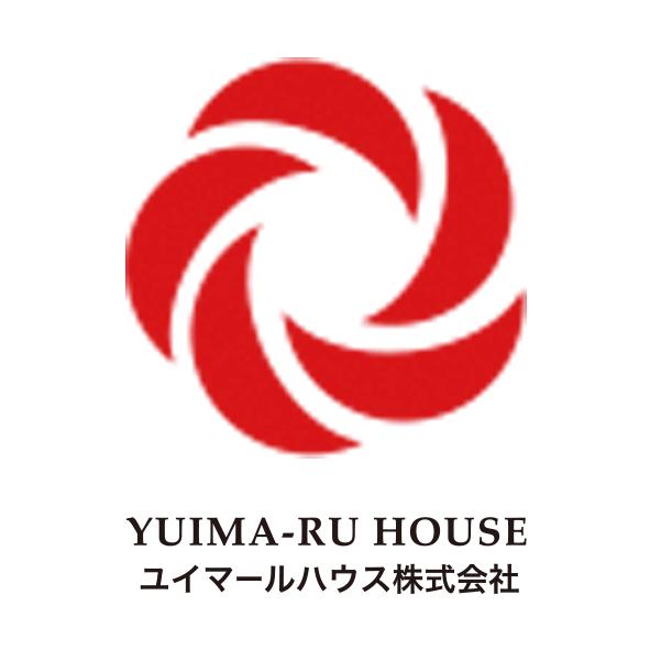 ユイマールハウス株式会社